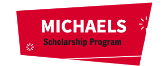 Michaels Scholarship Program